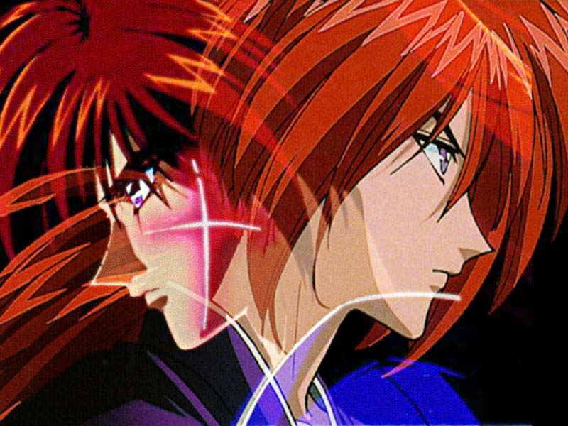 http://worldmeister.files.wordpress.com/2010/05/rurounikenshin18.jpg